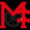 icona-mmt