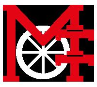 logo mtt